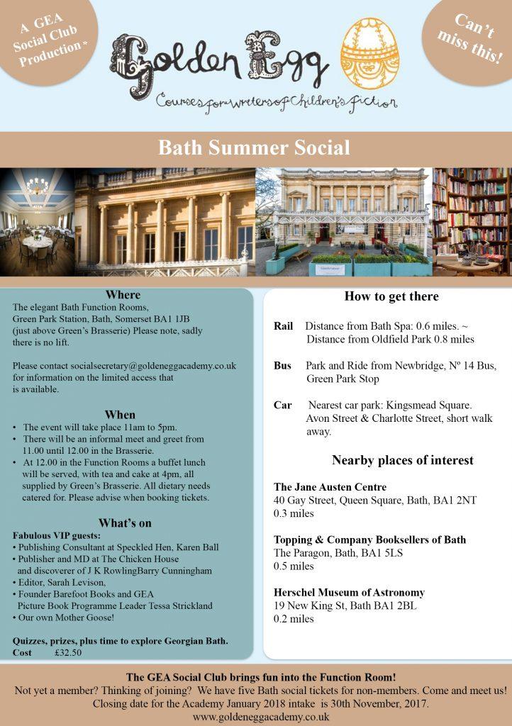 Bath Summer Social - v1 (1)