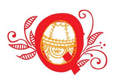 Quarto_GEA Award Logo Only