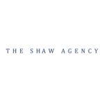 The Shaw Agency_Logo_4