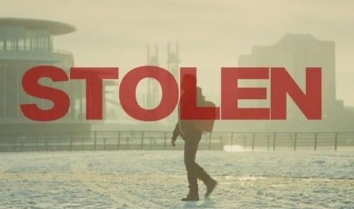 Stolen, BBC 1